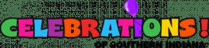 Celebrations Logo