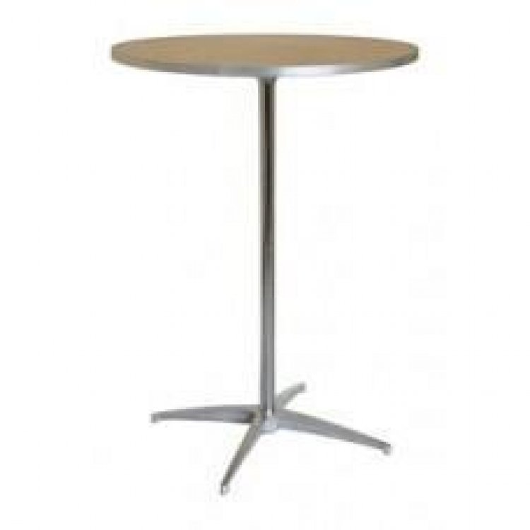 Gathering/Bistro Tables